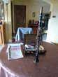 Clarinette Buffet Crampon RC Instruments de musique