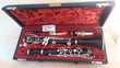 clarinette Selmer série 9 1959 Instruments de musique