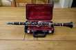 Clarinette Yamaha SI bemol YCL 26II Instruments de musique
