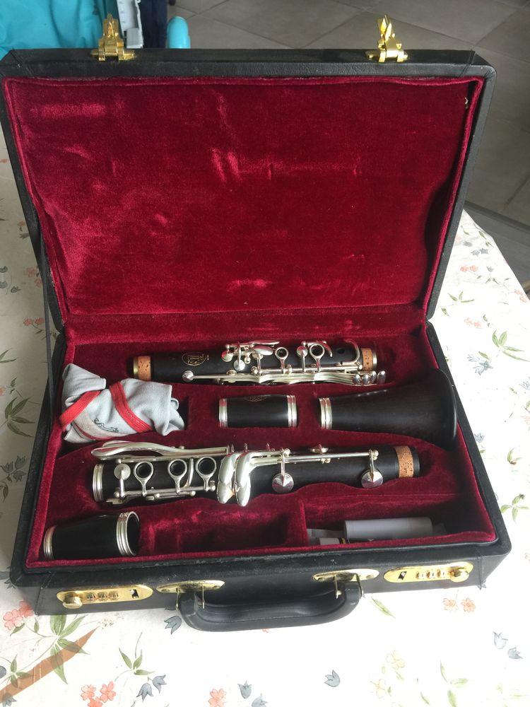 Av clarinette 0 Bidache (64)