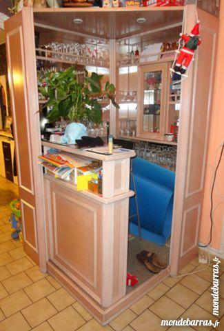meubles bois de rose occasion dans le pas de calais 62. Black Bedroom Furniture Sets. Home Design Ideas