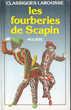 N ° 559 LOT DE DIX Les Classiques Français Livres et BD