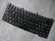 Clavier ACER 4230