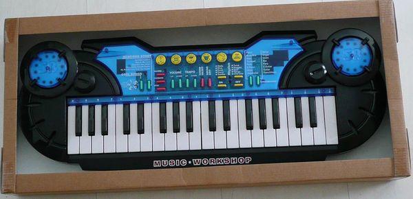 clavier électronique 20 Gap (05)