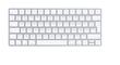 clavier informatique sans fil apple Matériel informatique