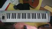 clavier maître miditech 40 Nantes (44)