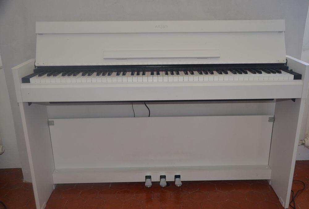 clavier numérique 650 Manosque (04)