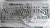 clavier ordinateur 10 Saint-Lys (31)