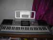 clavier (piano) 70 Loos-en-Gohelle (62)