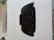 Clavier pour manette Xbox One