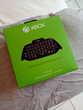 Clavier pour manette Xbox One Consoles et jeux vidéos