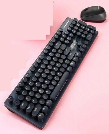 clavier et souris sans fil N520 20 Beauchamp (95)