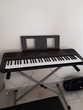 Clavier yamaha Instruments de musique