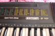 clavier Instruments de musique