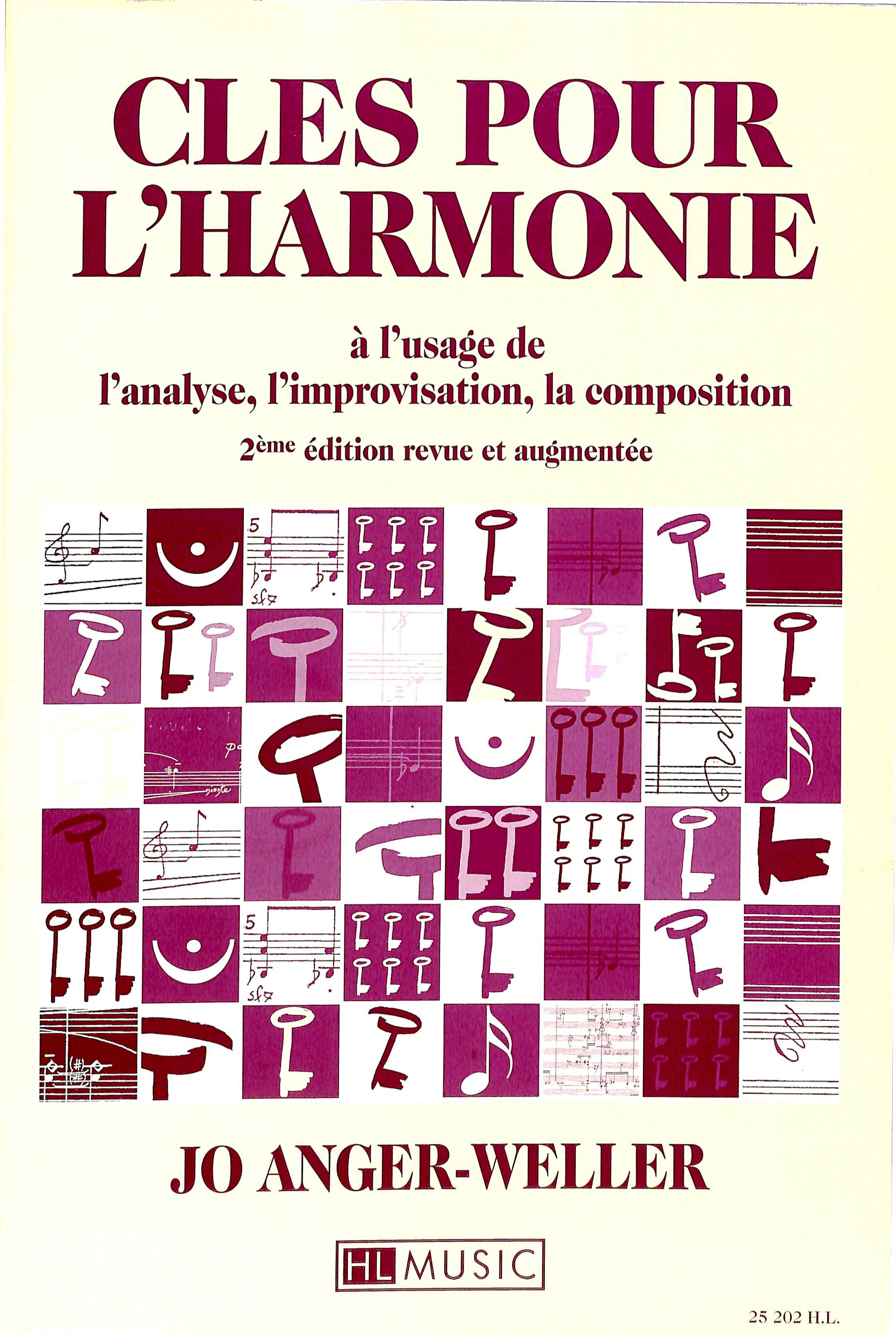Cles pour l'harmonie 34 Saint-Dizier (52)