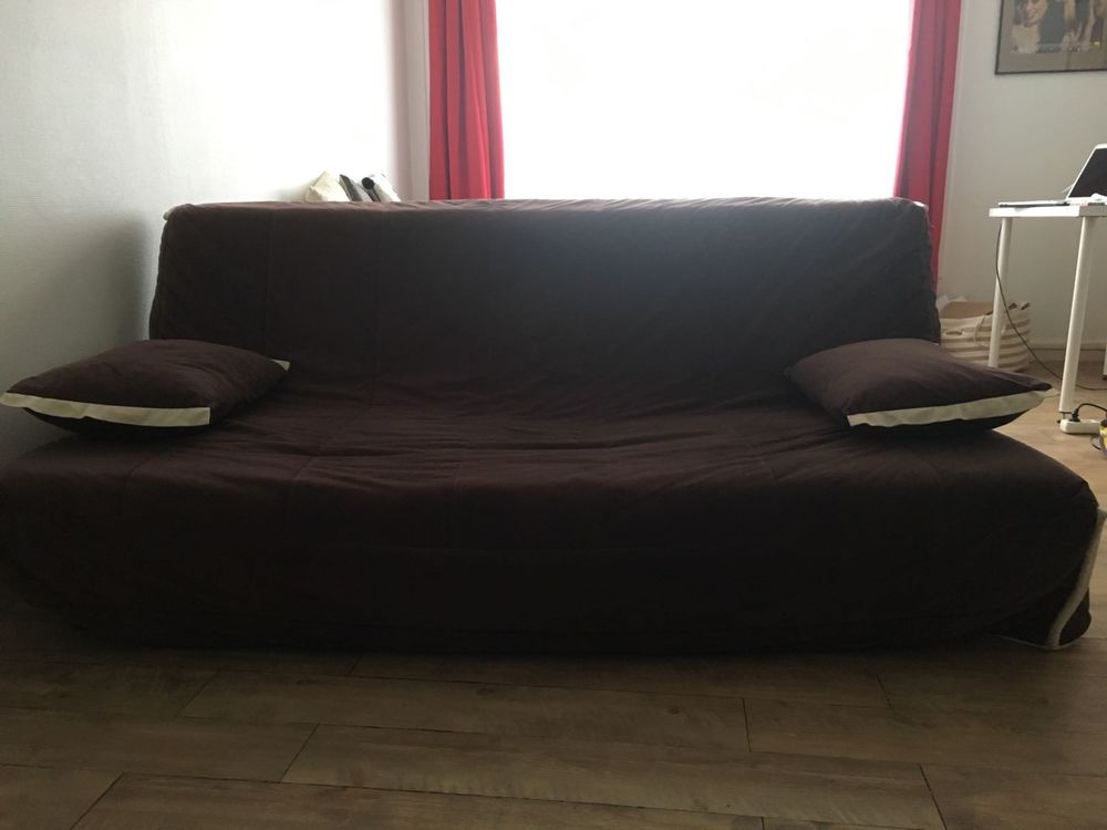 banquettes lit occasion paris 75 annonces achat et vente de banquettes lit paruvendu. Black Bedroom Furniture Sets. Home Design Ideas