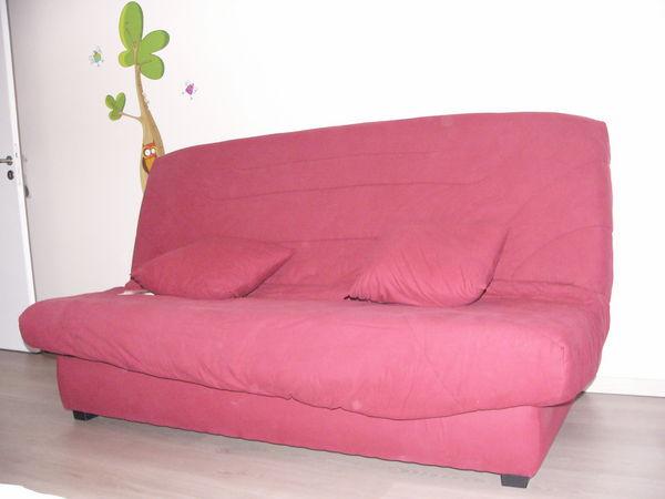 meubles occasion clermont l 39 h rault 34 annonces achat et vente de meubles paruvendu. Black Bedroom Furniture Sets. Home Design Ideas