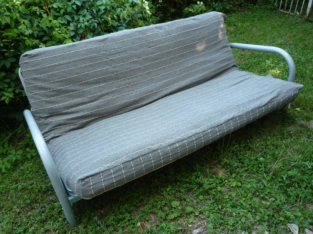 clics clacs occasion dans le tarn 81 annonces achat et. Black Bedroom Furniture Sets. Home Design Ideas