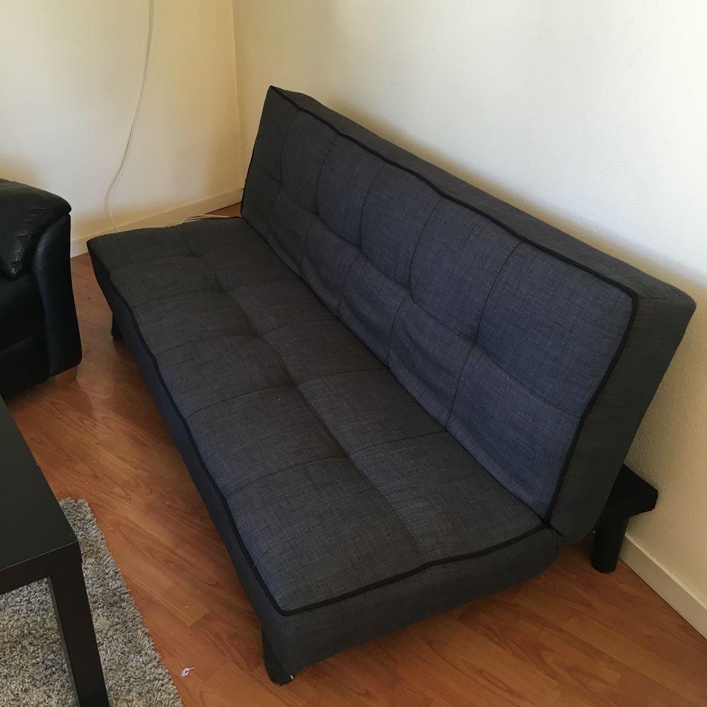clics clacs occasion bordeaux 33 annonces achat et vente de clics clacs paruvendu. Black Bedroom Furniture Sets. Home Design Ideas