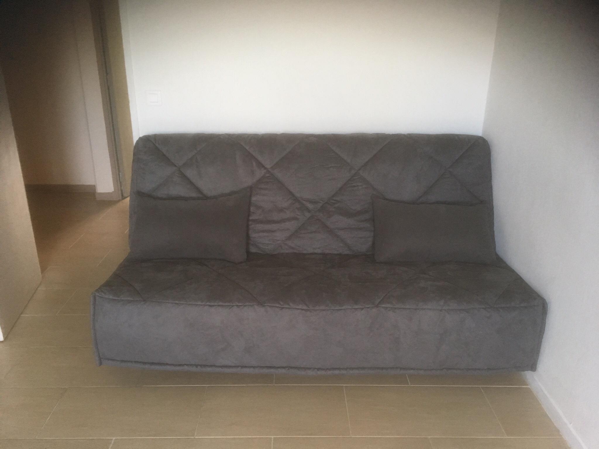 clics clacs occasion dans les bouches du rh ne 13 annonces achat et vente de clics clacs. Black Bedroom Furniture Sets. Home Design Ideas