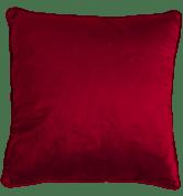 cliclac de luxe conforama violet et coussins violet et rouge 120 Rennes (35)