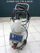 CLIM 3000 - nettoyeur vapeur de climatiseur