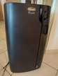 Climatisation mobile De Longhi PAC EX120 silent