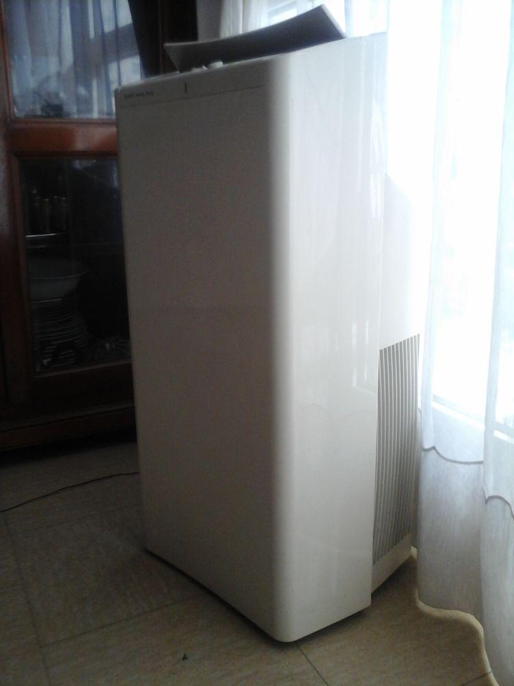 climatiseurs occasion en le de france annonces achat et vente de climatiseurs paruvendu. Black Bedroom Furniture Sets. Home Design Ideas