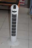 climatiseur colonne 60 Cerizay (79)