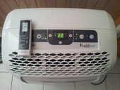 Climatiseur Delonghi CN92 Silent 459 Figeac (46)