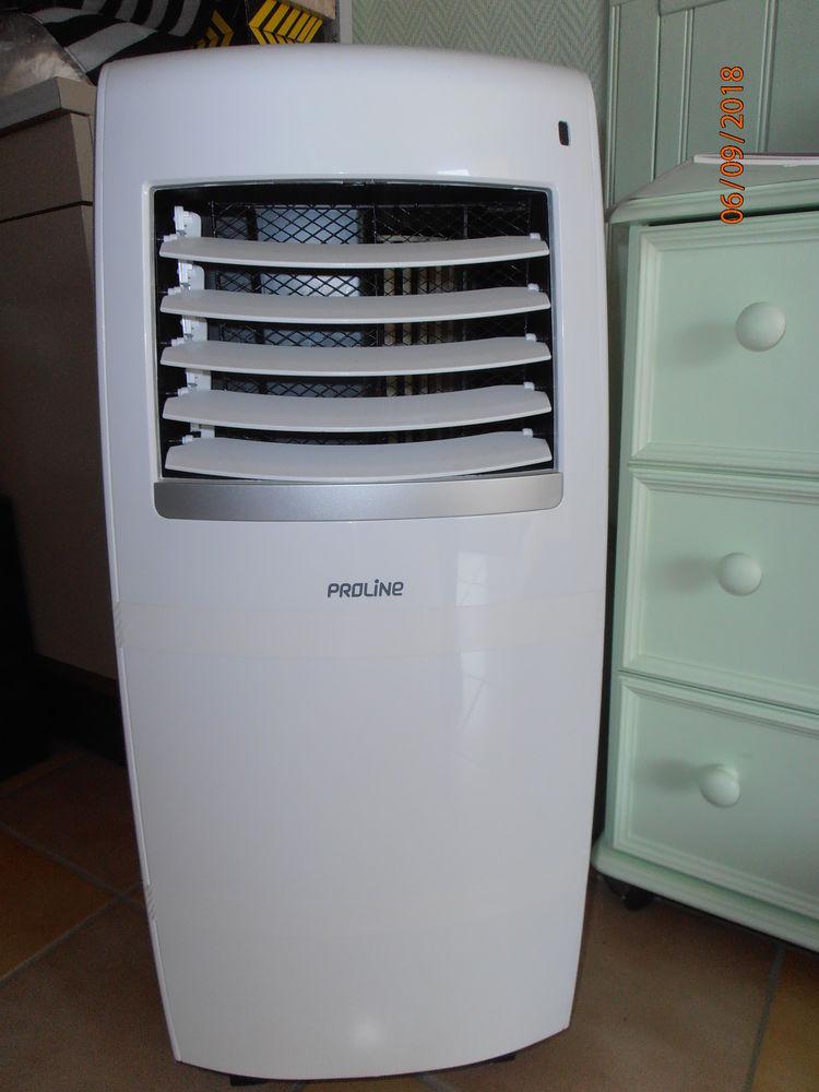 climatiseur /déshumidificateur,  encore sous garantie 150 Monterfil (35)