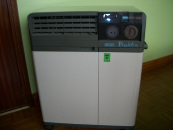climatiseurs occasion dans les bouches du rh ne 13 annonces achat et vente de climatiseurs. Black Bedroom Furniture Sets. Home Design Ideas