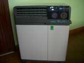 climatiseur mobile Delonghi  250 Arles (13)