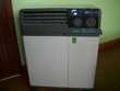 climatiseur mobile Delonghi  Arles (13)