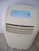 climatiseur mobile king d'home  50 Mouilleron-en-Pareds (85)