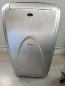 climatiseur mobile Wirlpool 200 Meyzieu (69)