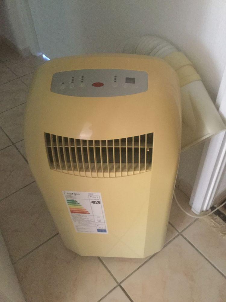 climatiseur mobile  0 Fréjus (83)