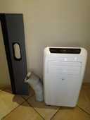 climatiseur portable 250 Soissons (02)