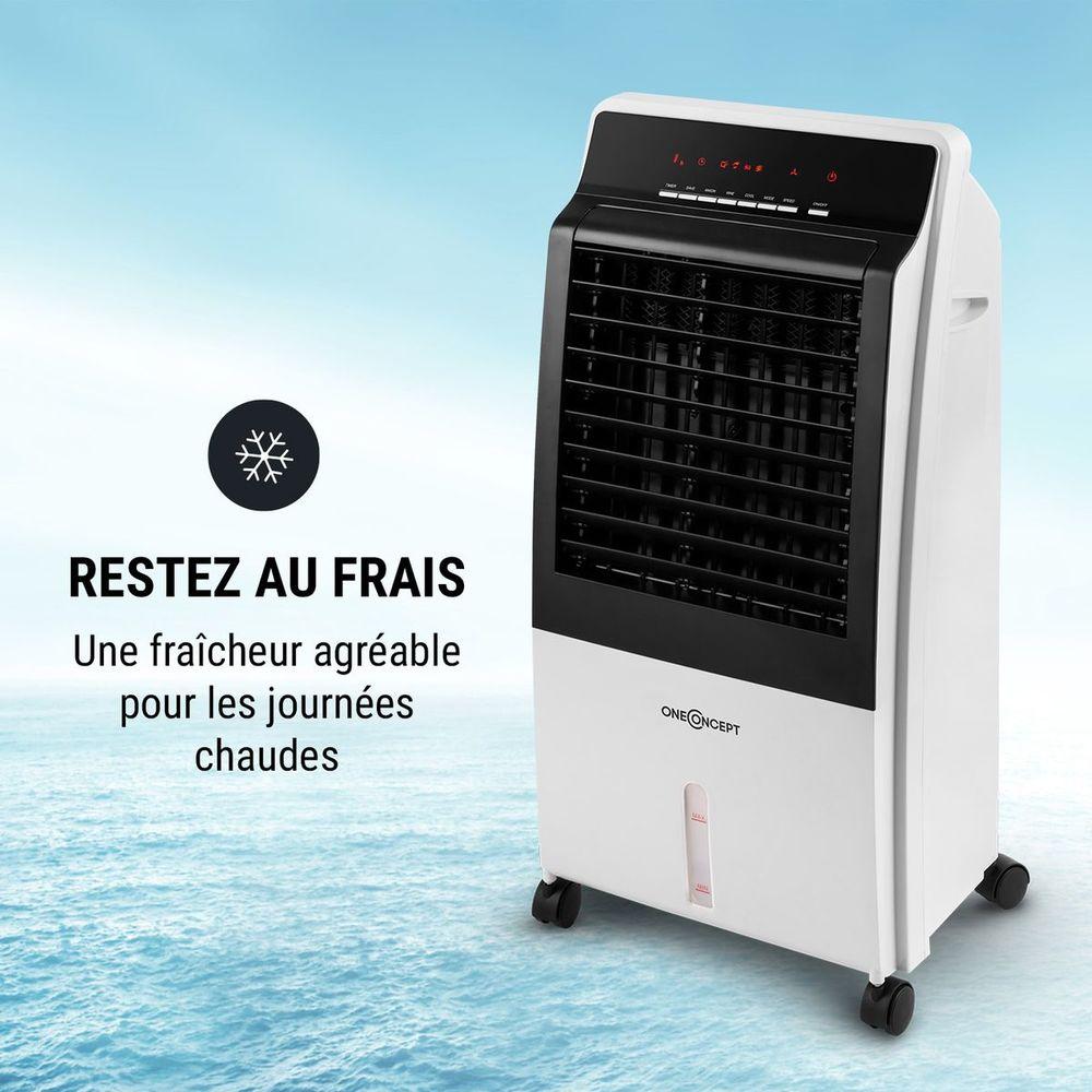 Climatiseur ,rafraichisseur  50 Istres (13)