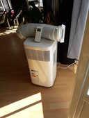 climatiseur 150 Béziers (34)