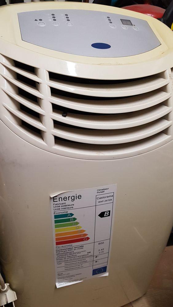 climatiseur 150 Villenave-d'Ornon (33)