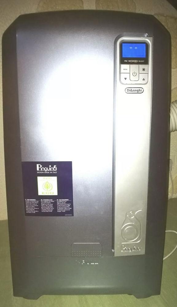 climatiseur 600 Vennes (25)