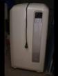 climatiseur Electroménager