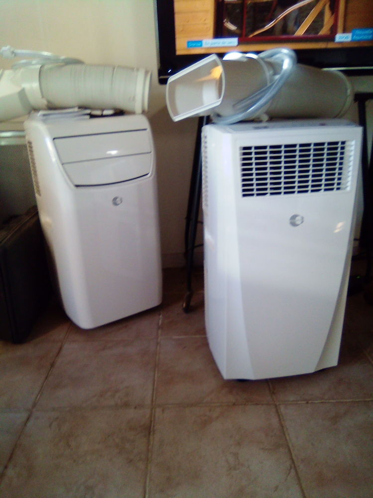 climatiseurs Electroménager