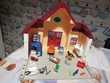 clinique playmobil Jeux / jouets