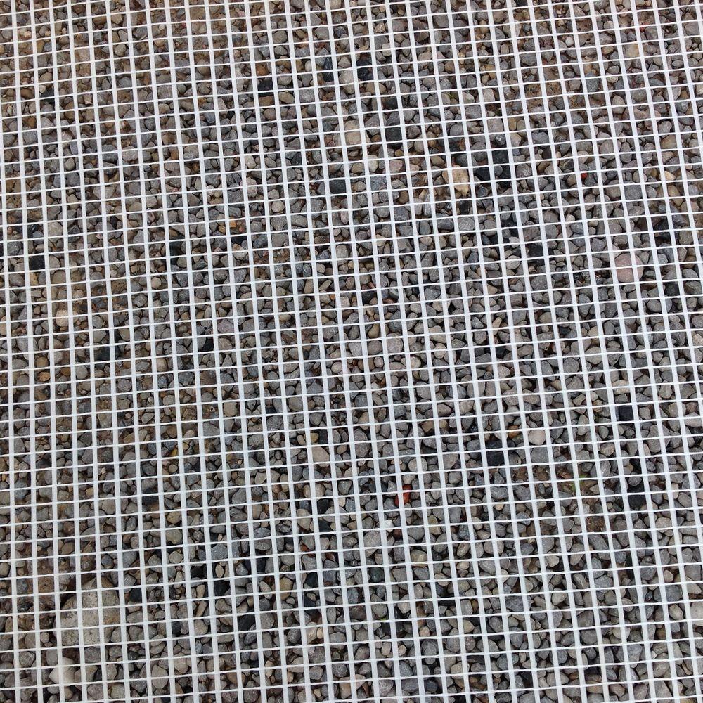 clôture plastique pour volaille 15 Gaillac (81)
