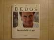lot 24 -  'club de la femme' + Guy Bedos - zoe
