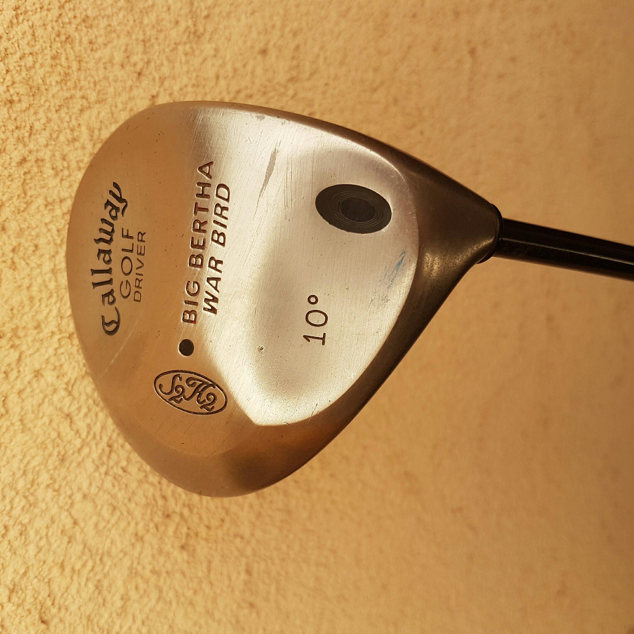 clubs de golf occasion dans le var 83 annonces achat et vente de clubs de golf paruvendu. Black Bedroom Furniture Sets. Home Design Ideas