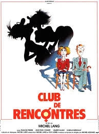 CLUB DE RENCONTRES avec francis perrin Paypal accepté 15 Malo Les Bains (59)