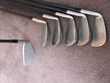 Clubs de golf femme droitière en très bon état Clichy (92)